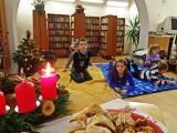 vánočné_čtení