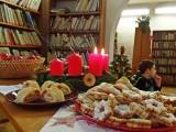 vánoční_čtení._